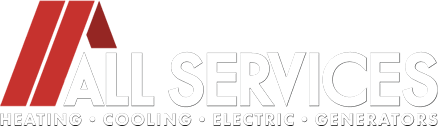All Services - Logo